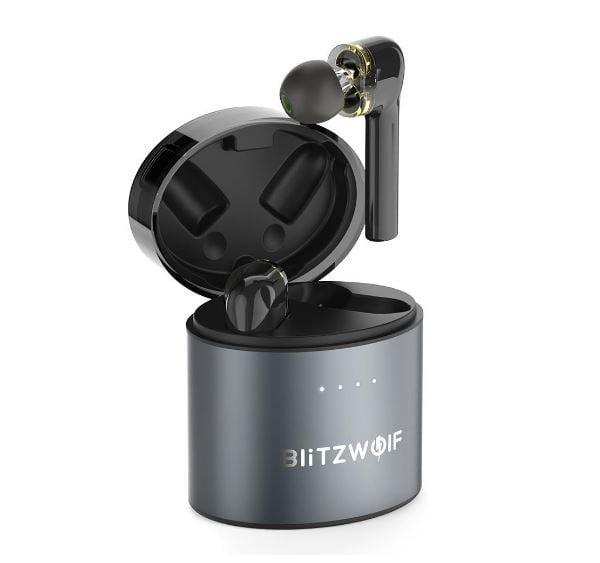 Blitzwolf BW FYE8 Bluetooth Kulaklık