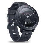 Zeblaze Hybrid Nasa 5.0 Akıllı Saat