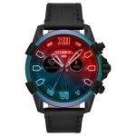 Diesel DZT2013 Akıllı Saat