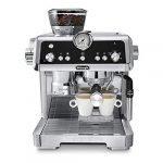 Delonghi La Specialista Espresso Makinesi
