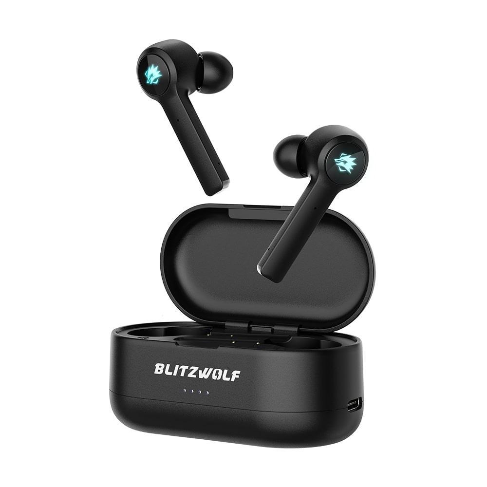 Blitzwolf BW-FLB2 Bluetooth Kulaklık