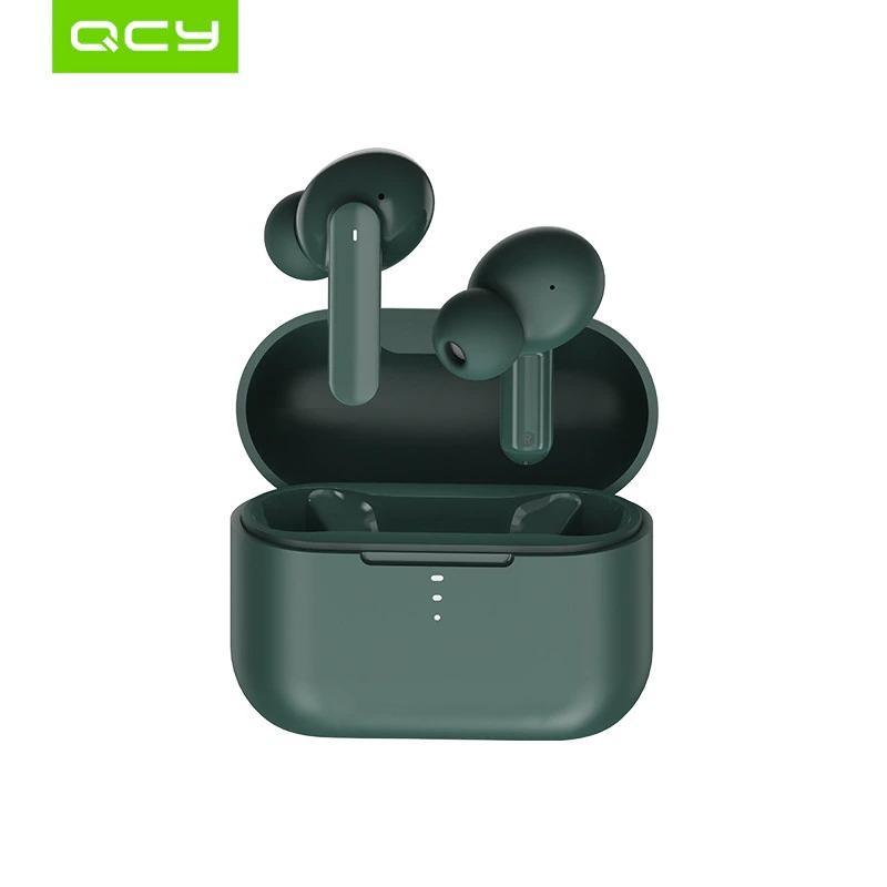 QCY T10 Bluetooth Kulaklık