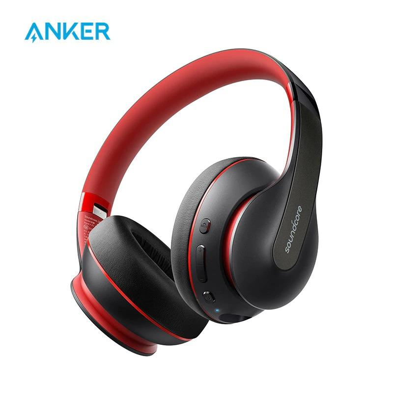 Anker SoundCore Life Q10 Kulaklık