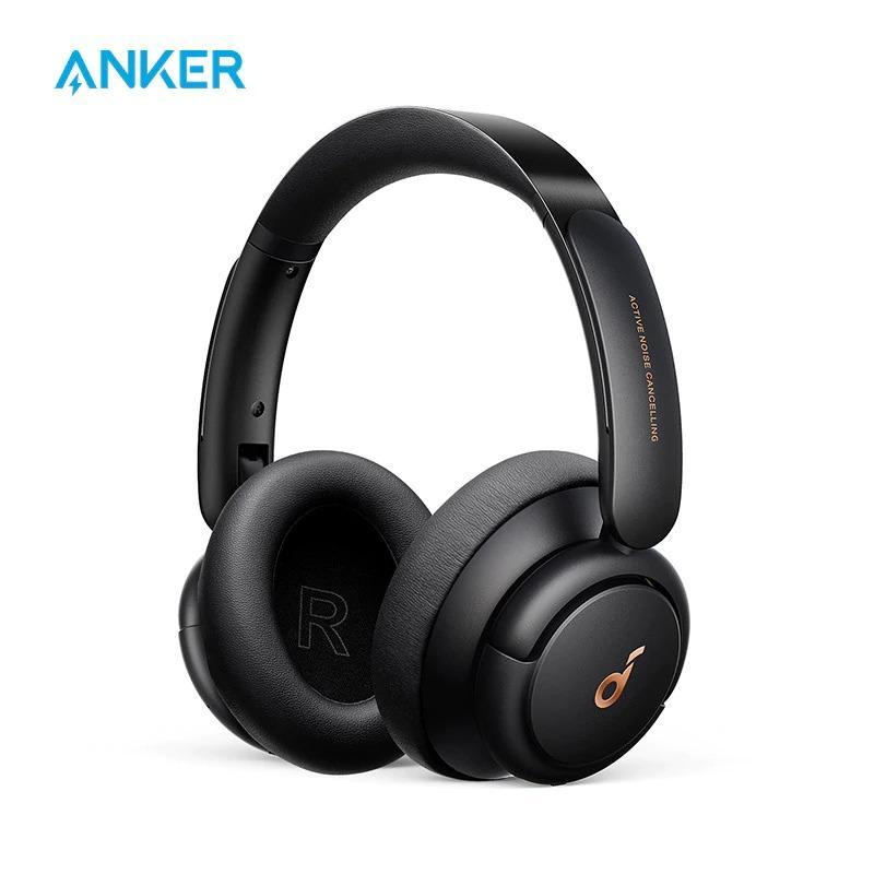 Anker SoundCore Life Q30 Kulaklık