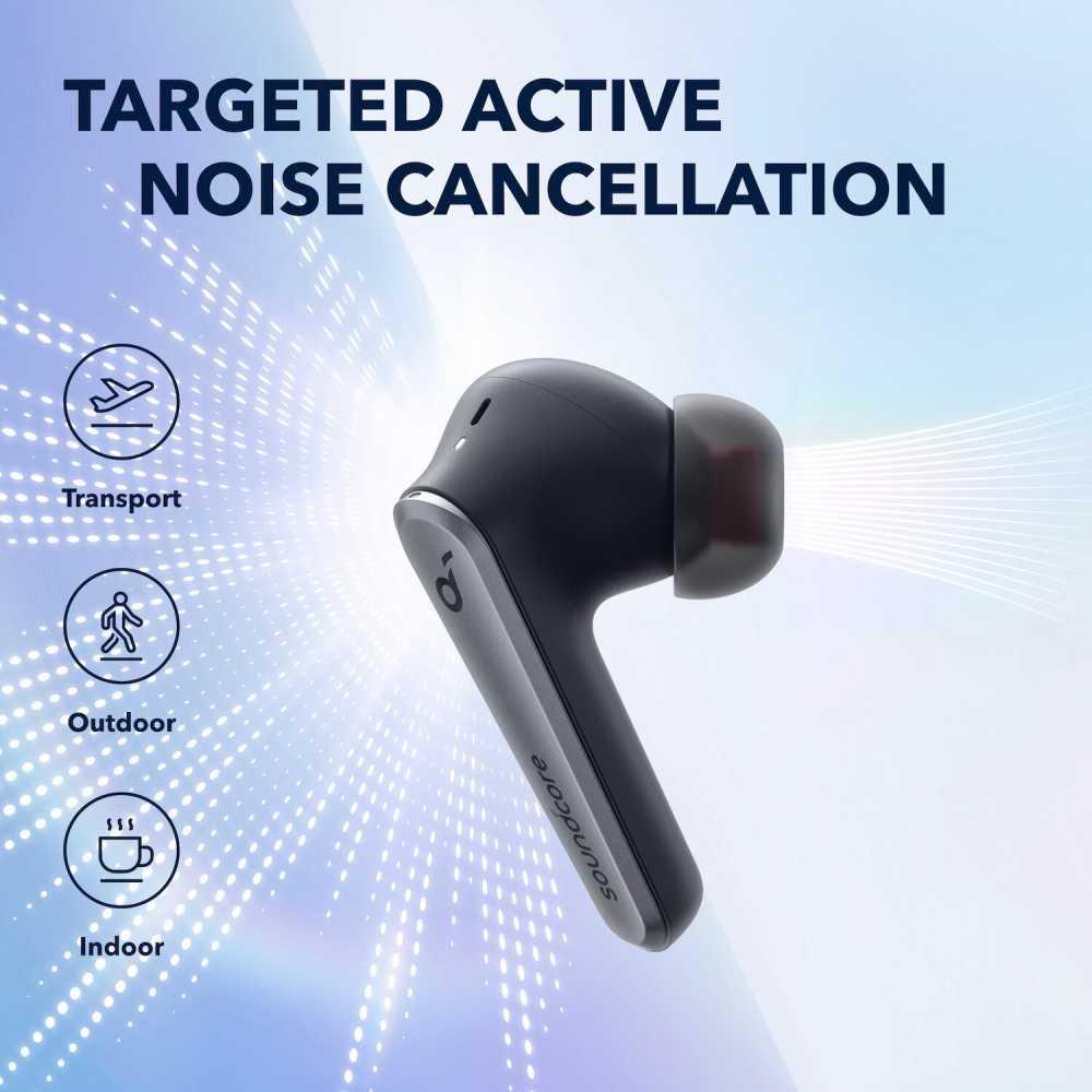 Anker SoundCore Liberty Air 2 Pro Bluetooth Kulaklık