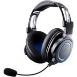 Audio Technica ATH-G1WL Kablosuz Oyun Kulaklığı