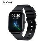 Bakeey GW22 Akıllı Saat