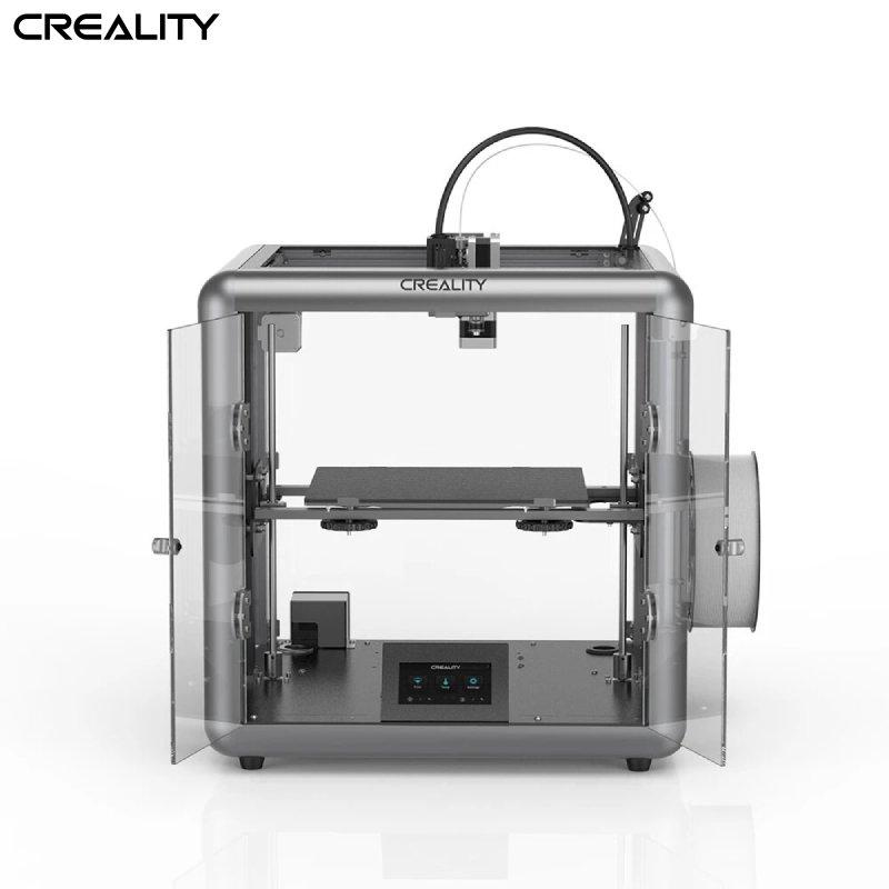 Creality Sermoon D1 3D Yazıcı
