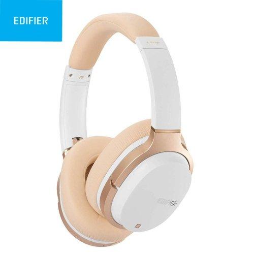 Edifier W830BT Bluetooth Kulaklık - Beyaz