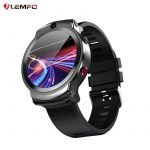 Lemfo LEM13 Akıllı Saat
