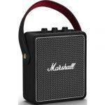 MARSHALL Stockwell II Taşınabilir Bluetooth Hoparlör