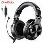 OneOdio A71 Oyun Kulaklığı