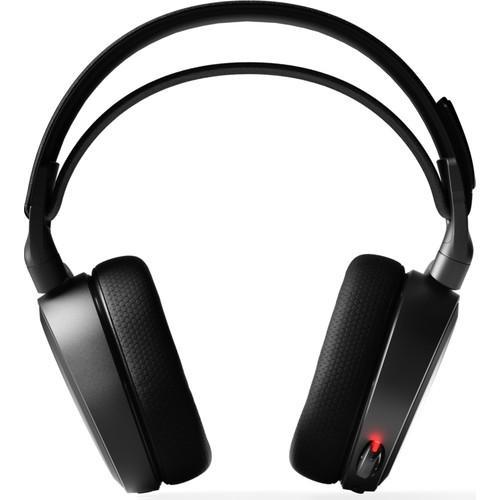 SteelSeries Arctis 7 Wireless Kulaklık