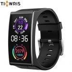 TICWRIS GTX Akıllı Saat