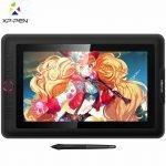 XP-Pen Artist 13.3 Pro Grafik Çizim Tableti