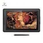 XP-Pen Artist 15.6 Grafik Çizim Tableti