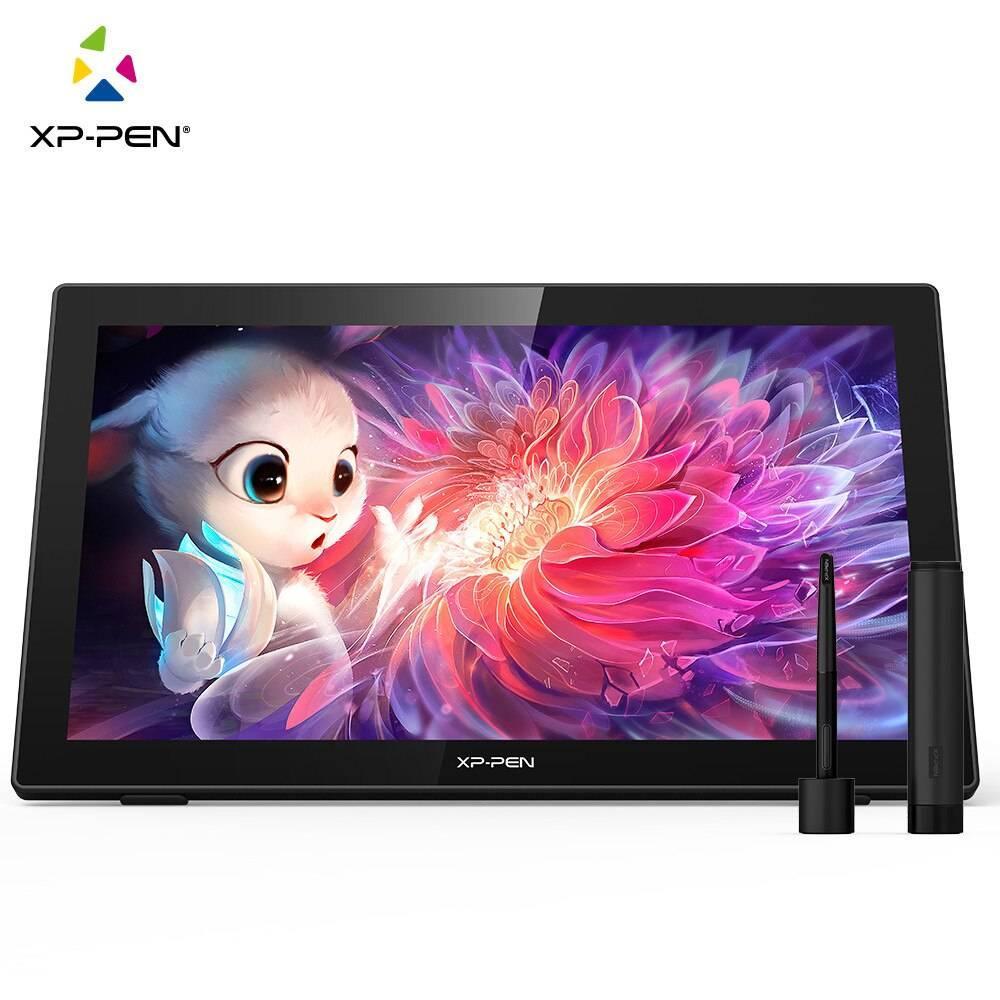 XP-Pen Artist 22 ( 2nd Generation ) Grafik Çizim Tableti