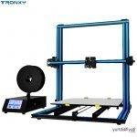 TRONXY X3SA 3D Yazıcı