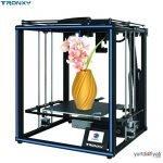TRONXY X5SA-PRO CoreXY 3D Yazıcı