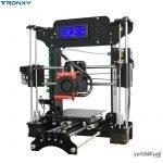 TRONXY XY-100 DIY 3D Yazıcı