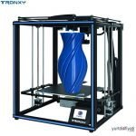 TRONXY X5SA-400 DIY 3D Yazıcı