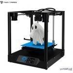 Two Trees Sapphire Pro CoreXY - Standart 3D Yazıcı