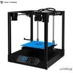 Two Trees Sapphire Pro CoreXY - Upgrade 3D Yazıcı