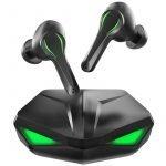 Zime Winner Gaming Bluetooth Kulaklık