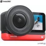 Insta360 One R 1-Inch Edition Aksiyon Kamera (1)
