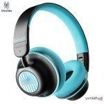 OneOdio SuperEQ S2 Bluetooth Kulaklık - Mavi