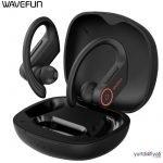 Wavefun XPods 3 Bluetooth Kulaklık