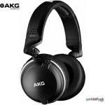 AKG K182 Kulaklık özellikleri en ucuz yurt dışı ve Türkiye fiyatlarının karşılaştırması