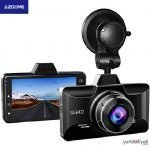 AZDOME M01 Araç Kamerası