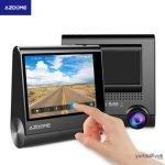 AZDOME M05 Araç Kamerası