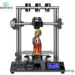 Geeetech A20T 3D Yazıcı özellikleri en ucuz yurt dışı ve Türkiye fiyatlarının karşılaştırması