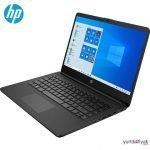 HP 14-DK1003DX-500 14 inc AMD Athlon Silver 3050U 8GB RAM 128GB SSD W10S Laptop özellikleri en ucuz yurt dışı ve Türkiye fiyatlarının karşılaştırması