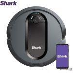 Shark AV970 Robot Süpürge