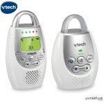 VTech DM221 Sesli Bebek Monitörü özellikleri en ucuz yurt dışı ve Türkiye fiyatlarının karşılaştırması