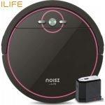 iLife Noisz S5 Robot Süpürge