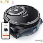 iLife Shinebot W450 Robot Süpürge