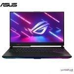 ASUS ROG Strix Scar 17 G733QS-XS98Q Oyun Bilgisayarı 17.3 inc NVIDIA GeForce RTX 3080 AMD Ryzen 9 5900HX 32GB RAM 1TB SSD W10Pro özellikleri en ucuz yurt dışı ve Türkiye fiyatlarının karşılaştırması