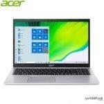 Acer Aspire 5 A515-56-36UT Laptop 15.6 inc Intel Core i3-1115G4 4GB RAM 128GB SSD W10H özellikleri en ucuz yurt dışı ve Türkiye fiyatlarının karşılaştırması