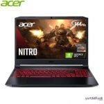 Acer Nitro 5 AN515-45-R83Z Oyun Bilgisayarı 15.6 inc AMD Ryzen 5 5600H Hexa-Core Processor NVIDIA GeForce GTX 1650 8GB RAM 256GB SSD özellikleri en ucuz yurt dışı ve Türkiye fiyatlarının karşılaştırması