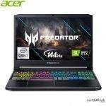 Acer Predator Helios 300 PH315-53-71HN Oyun Bilgisayarı 15.6 inc Intel i7-10750H GeForce RTX 3060 16GB RAM 512GB SSD özellikleri en ucuz yurt dışı ve Türkiye fiyatlarının karşılaştırması