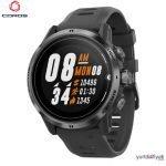 Coros APEX PRO Akıllı Saati - Siyah özellikleri en ucuz yurt dışı ve Türkiye fiyatlarının karşılaştırması