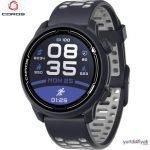 Coros PACE 2 Akıllı Koşu Saati - Mavi Silikon Kayış özellikleri en ucuz yurt dışı ve Türkiye fiyatlarının karşılaştırması