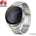 HUAWEI Watch 3 Pro Elite Akıllı Saat özellikleri en ucuz yurt dışı ve Türkiye fiyatlarının karşılaştırması