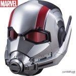 Marvel Legends Ant-Man Kaskı