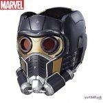 Marvel Legends Serisi Star-Lord Elektronik Kask (2)