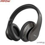 Mpow H20 Bluetooth Kulaklık özellikleri en ucuz yurt dışı ve Türkiye fiyatlarının karşılaştırması
